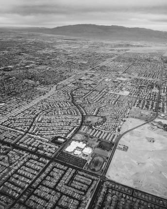 Las Vegas | December 2016