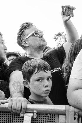 Riot Fest Chicago | 2016