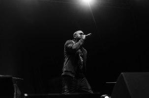 NAS | Riot Fest Chicago | 2016
