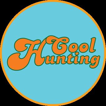 Cool_Hunt_F